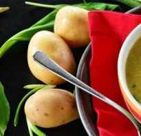 Что можно приготовить низкокалорийное на обед. Сытные диетические обеды: рецепты. Основные правила диетического питания