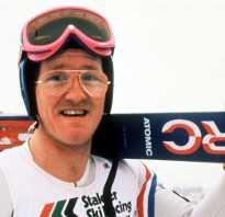 Олимпийские игры калгари 1988 прыжки с трамплина. Разбор полётов