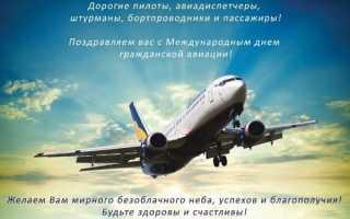 Международный день гонщика. Прикольные стихи и поздравления с днем рождения гонщику. День гражданской авиации России