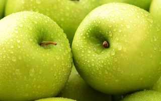 Яблочная диета сколько можно сбросить за неделю. Как похудеть на яблоках. Яблочная диета отзывы и результаты. Как можно похудеть с помощью яблок: диетический рацион