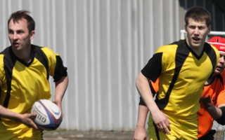 Приветствие команды по регби новой зеландии. Какой танец исполняют перед матчами регбисты из Новой Зеландии