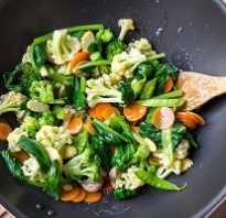 Рецепты с овощами для похудения рецепт. Диетические тушеные овощи. Какие овощи подходят для диеты