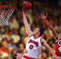 Сколько минут идет одна четверть в баскетболе. Сколько по времени длится баскетбольный матч