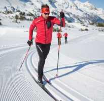 Подготовка беговых лыж для конькового хода. Как смазать лыжи в домашних условиях для лучшего скольжения? Карманные спреи и жидкие воски
