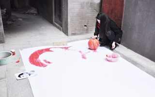 Мальчик играет в баскетбол рисунок. Как нарисовать мяч карандашом поэтапно легко