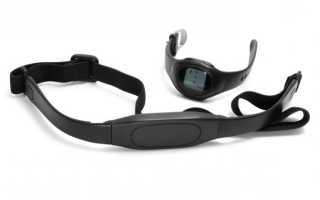 Самый простой пульсометр. Дополнительные функции пульсометров для бега. Использование специальных пульсометров в домашних условиях
