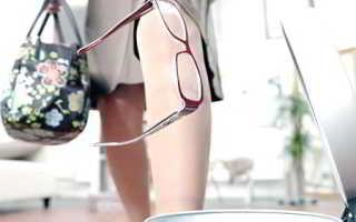 Лечение зрения по норбекову. Восстановление зрения по методу норбекова