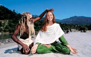 Можно ли христианину заниматься йогой. Отношение православия к йоге. Цель йоги как духовной практики