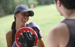 Тренер по фитнесу предлагает встречаться. Почему девушки влюбляются в фитнес-тренеров? Плюс: тело мечты