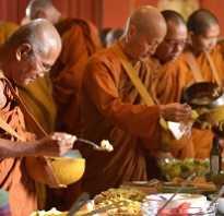 Тибетская диета: описание, меню, отзывы и результаты. Противопоказания тибетской диеты. Тибетский сбор трав для похудения и омоложения