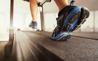 Можно ли есть время тренировки. Как нужно питаться перед тренировкой для набора массы или для похудения. Что нужно есть перед тренировкой