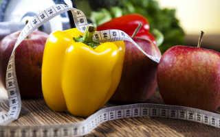 Сколько калорий сжигается час тренировки. Сколько калорий тратится при различных нагрузках в тренажерном зале? Какое количество ккал нужно сжечь, чтобы похудеть
