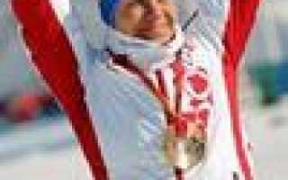 Лыжный спорт км. Лыжный спорт в России. Лучшие лыжники России
