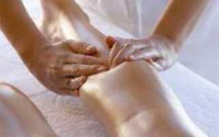 Что происходит с суставом после ношения гипса. После снятия гипса с ноги больно ходить почему. Особенности периода реабилитации