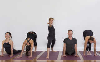 Какой вид йоги выбрать. Виды йоги для познания Высшего «Я». Настоящая индийская йога