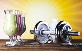 Можно ли протеин употреблять детям 14 лет. Правильное питание и пищевые добавки для детей и детей-спортсменов. Можно ли заменить все приёмы пищи протеином