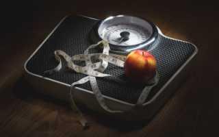 Проверенные способы быстро похудеть за неделю. Лучший способ похудеть в домашних условиях — эффективные диеты и упражнения