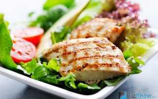 Похудеть на кефире и курице. Требования к рациону питания при куриной диете. Плюсы куриной диеты