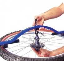 Снятие и установка колес велосипеда. Самостоятельная натяжка спиц, настройка колеса велосипеда. Полная сборка колеса своими руками