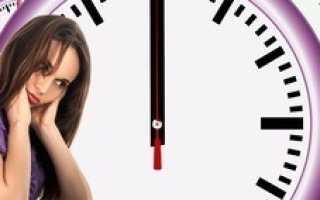 Правильное время приема пищи для похудения. Основы и режим правильного питания. Режим дня для похудения