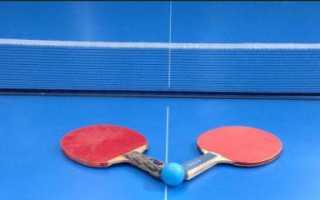 Поиграть в настольный теннис ролл холле. Выбор FoxTime. Требования к участникам соревнований
