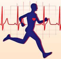 Отчего во время и после тренировки болит сердце. Боль в сердце после занятий спортом бодибилдингом физических нагрузок