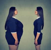 Эффективна ли йога для похудения — отзывы с фото до и после прилагаются. Можно ли похудеть, занимаясь йогой