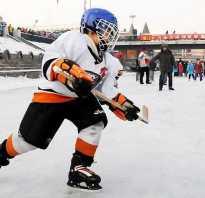 Самый популярный спортсмен в китае. Те китайские спортсмены, кто завоевали «золото» на Зимней Олимпиаде в шорт-треке. Китайские спортсмены на азиатских играх