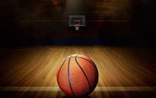 Сколько длится игра в баскетбол с перерывами. Женский баскетбол — правила и все, что нужно знать об игре