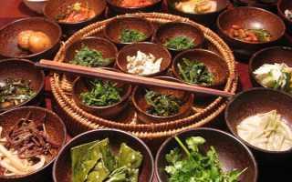 Питание тибетских монахов для похудения. Диета тибетских монахов для похудения. Меню на каждый день