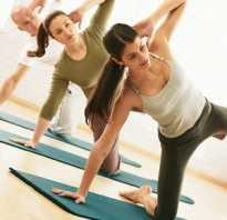 Презентация — основные методы коррекции фигуры с помощью физических упражнений. Коррекция фигуры в домашних условиях. Упражнения для проблемных зон