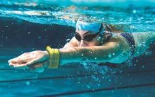 Рейтинг умные браслеты с ip68 для плавания. Фитнес-браслеты для плавания