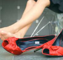 Что делать когда болят ноги от усталости. Как снять усталость с ног. Боли в ногах по причине расстройств кровообращения