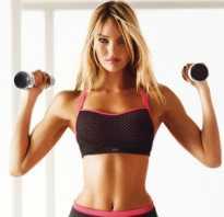 Сильные руки: упражнения. Как сделать руки сильными в домашних условиях