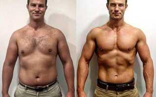 Особенности мужских диет для похудения. Жиросжигающие продукты питания. Видео о правилах похудения для мужчин