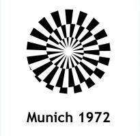 Кровавая олимпиада 1972. Теракт на мюнхенской Олимпиаде (1972)