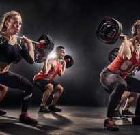 Что такое боди памп в фитнесе. Памп — это ритмичная силовая тренировка со штангой: особенности и эффективность. Кому подходит памп-аэробика