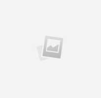 Нью-Йоркская диета. Как худела Хайди Клум. Система питания по Дэвиду Киршу. Отзывы наших читательниц