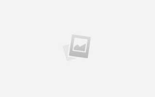 Похудеть в спортзале за месяц женщине. Можно ли похудеть в тренажерном зале и почему? Упор на питание
